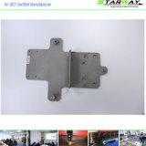 Kundenspezifische schwarze Oxid-Kasten-Blech-Herstellungs-Teile