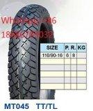 Motorrad-Reifen 2.50-17 2.75-17