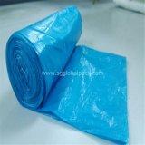 까만 색깔에 있는 72 리터를 위한 LDPE 쓰레기 봉지