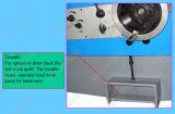 Zylinderförmige Schleifmaschine (M1432B)