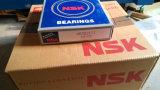 Rodamiento de bolitas profundo exportado original del surco del distribuidor 6310zz de NSK