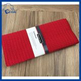 38cm * 51cm Mat Microfibra de secado de secado (QHAD00955)