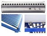 Non-Pressurized солнечное солнечнаяо энергия системы подогревателя воды, система отопления воды солнечного коллектора