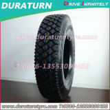 China All Steel Radial TBR Tire Truck Tyre