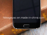ファッションロック解除SIMフリーS6スマートフォン