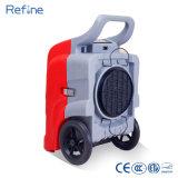 Dehumidifier 125pints ETL портативный коммерчески для чистки восстановления