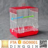Cages d'oiseau chaudes de Walmart de vente