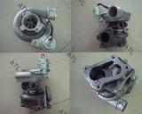 Turbocharger de CT12b para Toyota 17201-67040