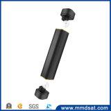 Tempo standby di alta qualità 300 ore di K3 di mini trasduttore auricolare di Bluetooth Earbuds di sport con il prezzo all'ingrosso