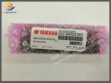 SMT YAMAHAのボードKhl-M4592-00X