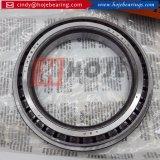 Rolamento de rolo cônico de boa qualidade 32010 33010 33110 para máquinas