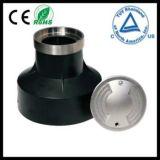 IP67 304 316 esterni indicatore luminoso sotterraneo dell'acciaio inossidabile LED