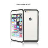 на iPhone 6/6 сотовых телефонов Case Mobile Accessories Plus Shockproof Defender Holster