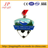 Customized Medal with Various Plated