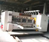 カートンボックスフルオートマチックの印刷のスロットマシン