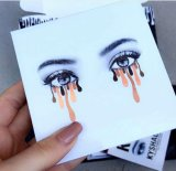 Супер палитра Eyeshadow сливк брови цветов тени глаза 9 Kylie прибытия Hot&New