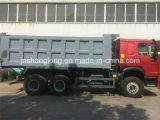 아랍 에미리트 연방을%s 20 입방 미터 덤프 트럭