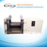 de Rolling Machine van de Hitte van de Breedte van 100250mm voor Laboratorium