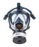 カートリッジが付いている卸売によってカスタマイズされる太字のマスクマスク