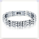 De Magnetische Armband van het Roestvrij staal van de Juwelen van de manier (HR203)