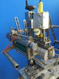 Печатная машина пленки передачи тепла