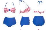 Manera Swimwear, Sexy Bikini, con Highquality