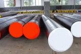 Сталь прессформы высокого качества специальная стальная пластичная (1.2083, S136, 420ss, 4Cr13)