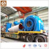Hla551c-Lj-140 тип турбина воды Фрэнсис