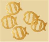 Machine chaude de 2016 de nouveaux produits frites de granules