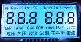 Экран дисплея 4 Tn LCD таможни этапа числа