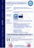 Cer-anerkannter Qualitäts-Farbanstrich-Stand/Spray-Stand