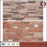 Tiles rustico Outside Tiles per Wall 300X600mm