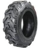 Löffelbagger-Ladevorrichtungs-industrieller Reifen (10.5/80-18 16.9-24)