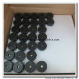 cicalino piezo-elettrico di ceramica di 10mm