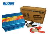Инвертор Suoer 500W 12V солнечный Powr с CE&RoHS (FDA500A-110)