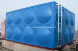 Serbatoio di acqua isolato su termico dell'acciaio inossidabile di prestazione