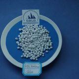 Fertilizzante di NPK (residuo ed organico) granulare