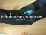 Factory Directly Supply Kinds Taille Moteur Inner Tube
