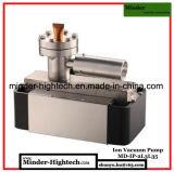 Pulsometro dello ione di Kyky MD-IP-2L3l400
