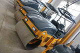 3.5t Hydraulic Vibratory Roller (YZC3.5H)
