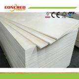 venta comercial del panel de la madera contrachapada de abedul de 2mm-30m m de la chapa rusa barata de madera