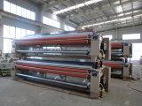 Prezzo di tessitura del macchinario di vendita di acqua del getto della tessile calda del telaio