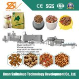 MultifunktionsEdelstahl-Nahrung- für HaustiereVerarbeitungsanlage
