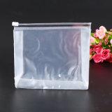 Мешок PVC для косметики и состава