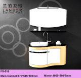 Gabinete de banheiro (FS-016)