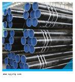 De Pijp API Linepipe van het staal