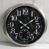 Chorm покрыло домашние часы стены украшения