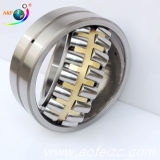 Self-aligning Spherical Roller Bearing 22228 for rotary tattoo machine