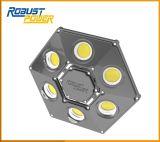 Bergbau u. Langstrecken240w LED industrielle Beleuchtung der Baustelle-