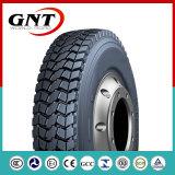 Todo el Steel Radial Truck Tyre Bus Tyre 12r22.5